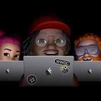 La Apple WWDC 2020 se llevará a cabo el 22 de junio y por primera vez será gratis para todos en México y el mundo