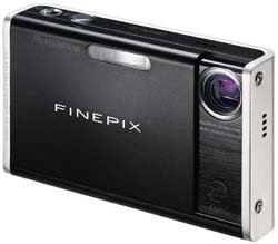 finepix peque.jpg