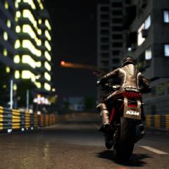 Foto 24 de 51 de la galería ride-3-analisis en Motorpasion Moto