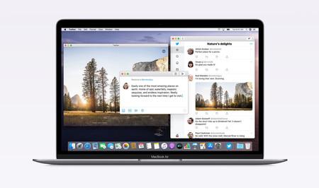 El nuevo macOS Catalina promete, pero los permisos, el adiós a iTunes y a las apps de 32 bits están dando problemas