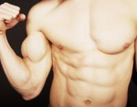¿Tiene límite el desarrollo muscular?