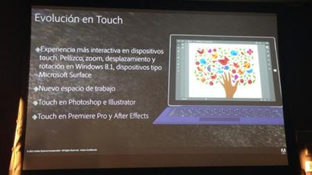 adobe-touch.jpg