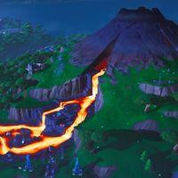 Si te perdiste el evento del volcán de Fortnite, estos son los vídeos que debes ver para disfrutarlo