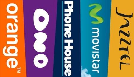 FACUA denuncia a Movistar, Orange, Jazztel, Ono y Phone House por cobrar los amagos de portabilidades