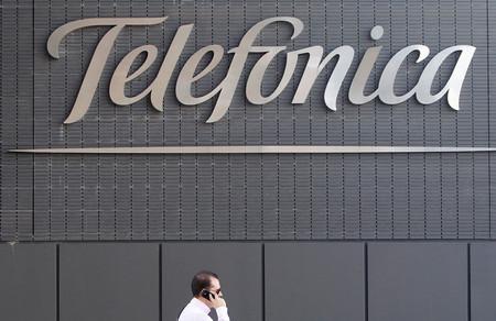 Telefónica no está satisfecha con la situación mexicana, interesantes cambios se avecinan