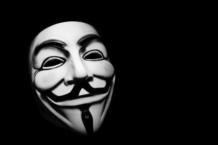 McAfee predice que la influencia y crecimiento del movimiento Anonymous se ralentizará en 2013