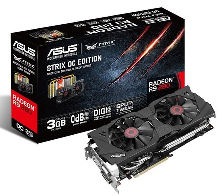 asus-strix-series-r9-280-3gb