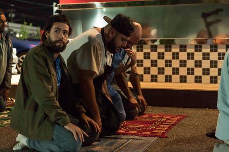 Globos de Oro 2020: Ramy Youssef es el mejor actor de serie de televisión musical o comedia por 'Ramy'