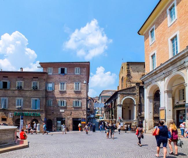 Urbino3