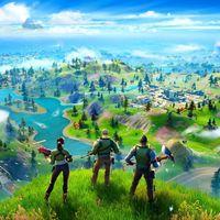 'Fortnite', tres años después: el Battle Royale de Epic Games sigue en pie, aunque no pasa por su mejor momento