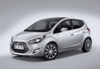 El triunfo de Hyundai