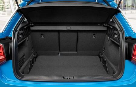 Audi Q2 2020 003