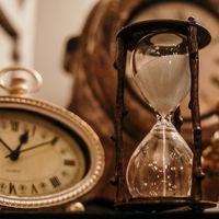 La gestión del tiempo en la empresa, ¿si es un bien tan valioso por qué lo despredicias?