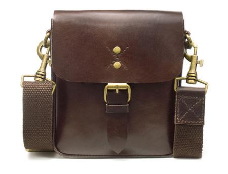 Minibandolera Zara 3