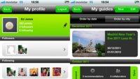 Labtrip actualiza su aplicación móvil para hacerla más completa y social