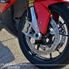 Foto 3 de 35 de la galería bmw-s-1000-rr-1 en Motorpasion Moto