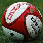 ¿Listo para el Clásico? Las 8 mejores apps para iOS con las que seguir la Liga de fútbol