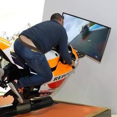 Foto 20 de 105 de la galería motomadrid-2017 en Motorpasion Moto