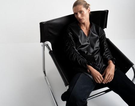 Zara lanza una nueva colección cápsula de su línea VIEW.S en colaboración con el Istituto Marangoni
