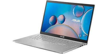 Asus F515ma Br040