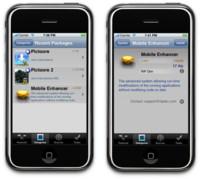 App Store, prepárate: Se acerca Installer 4