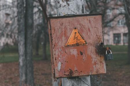 De un submarino nuclear hundido a una mina abandonada: los sitios más radiactivos del planeta