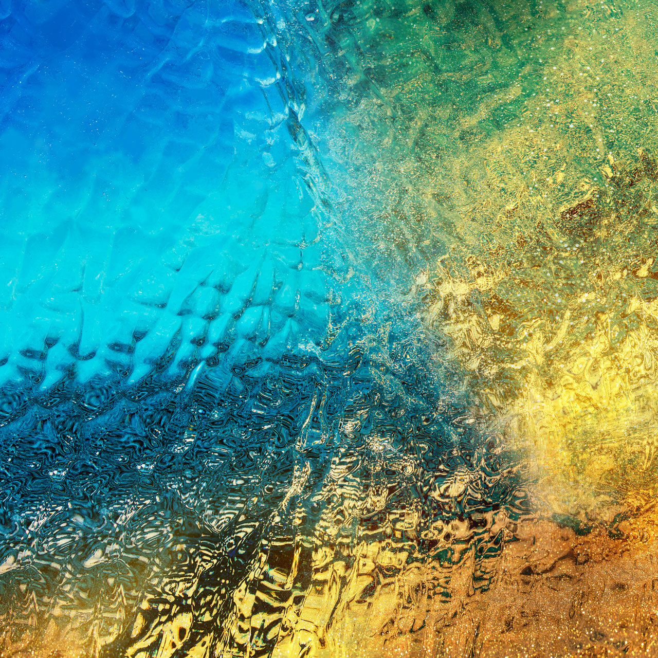 Wallpapers Samsung Galaxy Alpha