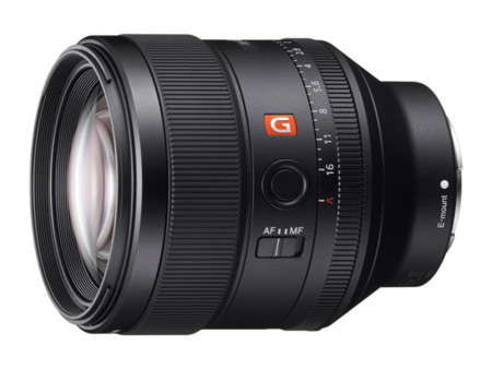 Sony Gm Lens 04aa 1024x768