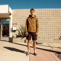 Foto 22 de 26 de la galería men-hipster-collection-pull-bear-primavera-verano-2013 en Trendencias Hombre