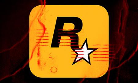 Rockstar, algunos empleados se quejan y afirman vivir en un infierno