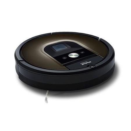Roomba 980 2