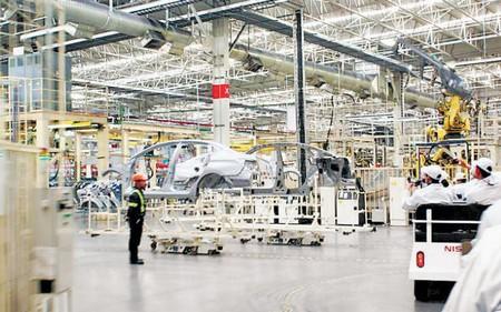 Reestructuracion Nissan 4
