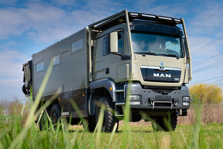 Man Md56c 6x6 Gear Patrol Slide 1