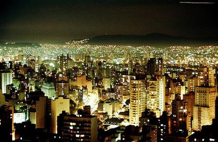Brasil, ¿una potencia en camino?