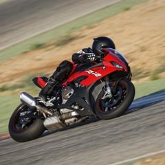 Foto 18 de 64 de la galería bmw-s-1000-rr-2019 en Motorpasion Moto
