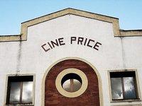 Vámonos al cine, la empresa paga las palomitas