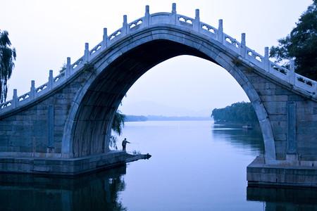 El Puente De La Luna