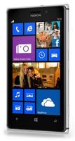 Nokia Lumia 925 llega a España