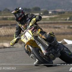 Foto 50 de 63 de la galería albaida-despide-el-campeonato-de-espana-de-supermotard-2011 en Motorpasion Moto