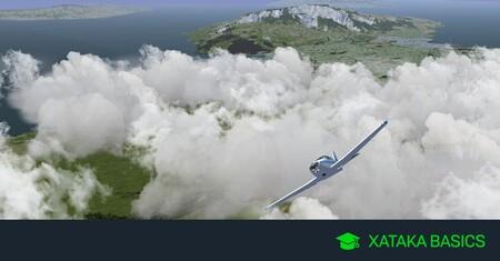Simuladores de vuelo: los 9 mejores gratis
