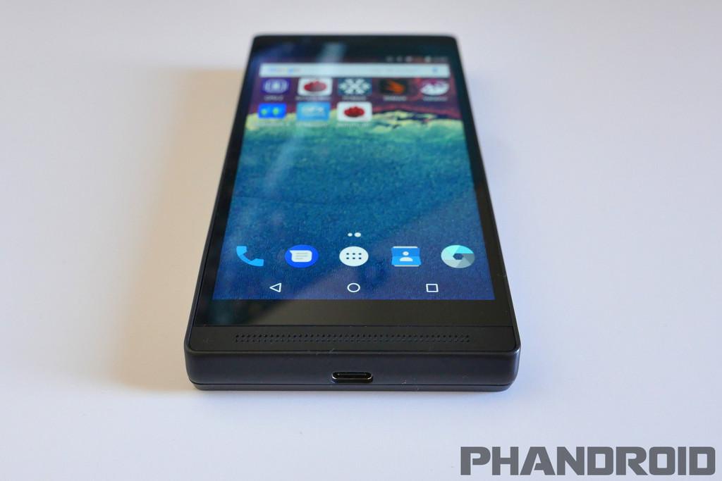 Project Ara Phone 20