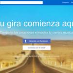 Goear y Exvagos dejan de estar disponibles en España: la Comisión Sinde ordena su bloqueo