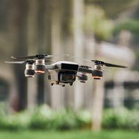 ¿Puedo derribar un drone? Atento a lo que dice la ley