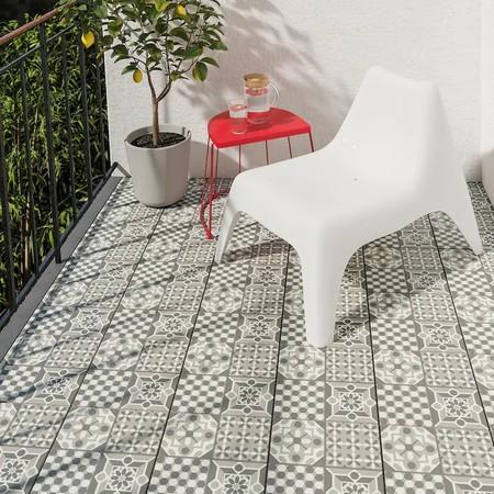 Maellsten Floor Decking Outdoor 0781913 Pe760965 S5