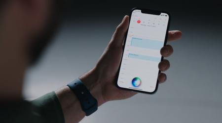El reconocimiento de voz de Siri ahora se ejecuta en local, siendo más seguro y rápido