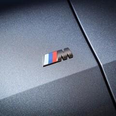 Foto 66 de 85 de la galería bmw-serie-4-coupe-presentacion en Motorpasión