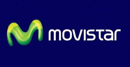 Mundo Teleco: Movistar