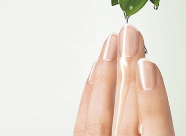 Esta es la nueva (y completísima) gama de Kiko para cuidar las uñas, ¡todo para llevarlas perfectas!