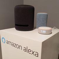 Nuevos Echo, Echo Dot y Echo Studio llegan a México: estos son los precios de los altavoces inteligentes con Alexa de Amazon