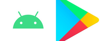 Android-10: how to check if we have available a system update Google Play